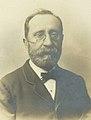 Paolo Boselli, dal 1858 al 1932 - Accademia delle Scienze di Torino 0043 B.jpg