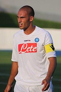 Paolo Cannavaro - SSC Neapel (4).jpg