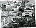 Paolo Monti - Servizio fotografico (Genova, 1964) - BEIC 6338575.jpg