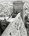 Paolo Monti - Servizio fotografico (Oria, 1970) - BEIC 6332742.jpg