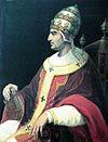 Papa Gregorius Undecimus.jpg