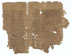 Papyrus 8 - Staatliche Museen zu Berlin inv. 8683 - Acts of the Apostles 4, 5 - recto.jpg