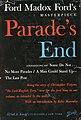 Parade's End.jpg