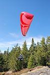 Paragliding in St-Fulgence 032.JPG
