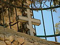 Paran Monastery Cross 02.jpg