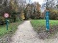 Parc Coteaux Avron Neuilly Plaisance 40.jpg