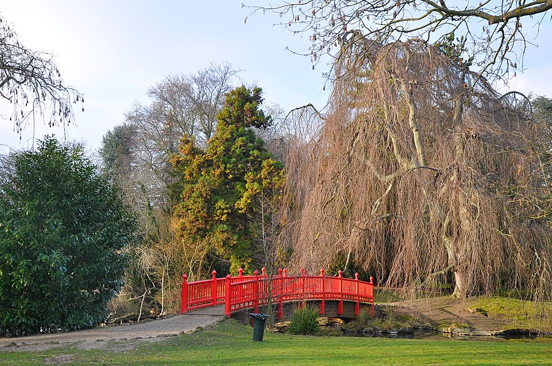 File:Parc Edmond de Rothschild à Boulogne-Billancourt 001.jpg