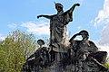 Parc de Saint-Cloud (34817071534).jpg