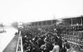 Parc des Princes 1913.png