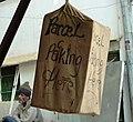 Parcel packing - Dharamsala 2010.jpg