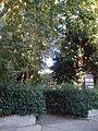 Parco Patellani Cesano Boscone (27).jpg