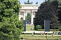Parco Sempione estate.jpg