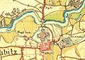 Pardubice oldmaps.jpg