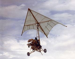 Flexible wing Flexible airfoil