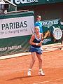 Paris-FR-75-Roland Garros-2 juin 2014-Kiki Bertens-08.jpg