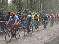 Paris-Roubaix 2019 Bois Wallers-Arenberg 6.jpg