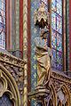 Paris-Sainte Chapelle - 24.jpg