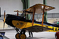 Paris - Bonhams 2013 - De Havilland DH.60 Gipsy Moth - 1929 - 006.jpg