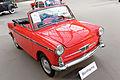 Paris - Bonhams 2015 - Autobianchi Cabriolet - 1960 - 005.jpg
