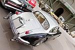 Paris - Bonhams 2017 - Jaguar XK150 3.8 litres coupé - 1957 - 003.jpg