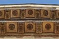 Paris - Palais du Louvre - PA00085992 - 082.jpg