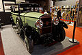 Paris - Retromobile 2012 - Rochet-Schneider - 26-six Limousine - 1930 - 001.jpg