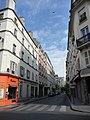 Paris - Rue de Nemours, 18 July 2015 - panoramio.jpg