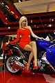 Paris - Salon de la moto 2011 - Honda - VFR 1200 F - 016.jpg