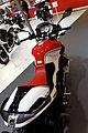 Paris - Salon de la moto 2011 - Moto Guzzi - 1200 Sport 8V ABS Corsa - 002.jpg