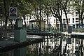 Paris 10e Canal Saint-Martin 150.jpg