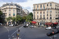 Paris 15e Place Balard.jpg