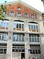 Paris 17 - Usine électrique 53 rue des Dames -224.JPG