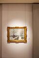 Paris 2014 - Visita à exposição de obras impressionistas (12).jpg
