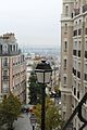 Paris 75018 Rue du Mont-Cenis no 027 stairs towards Rue Saint-Vincent b.jpg