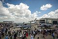 Paris Air Show 2015 150619-F-RN211-047 (18957989911).jpg