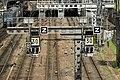 Paris Est, signalisation 01.jpg