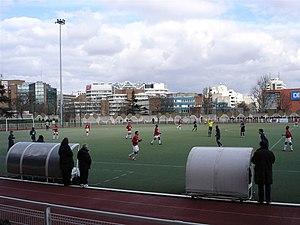 Paris FC-PSG -2011-2.jpg
