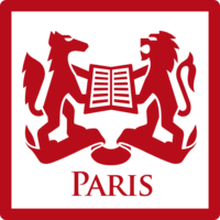 Paris Institute of Political Studies.png
