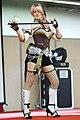 Paris Manga 9 -Cosplay- Coffee (4338573195).jpg