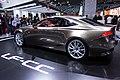 Paris Motor Show 2012 (8065384314).jpg