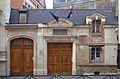 Paris rue nd des champs no109.jpg