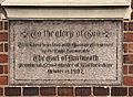 Parish Church of St Andrew, Oxhill Road, Birmingham (3).jpg