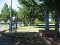 Park Iruma Sainomori 1.JPG