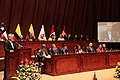 Parlamento Andino Sesiona en Quito (7873463648).jpg