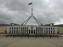 Parliament of Canberra.jpg