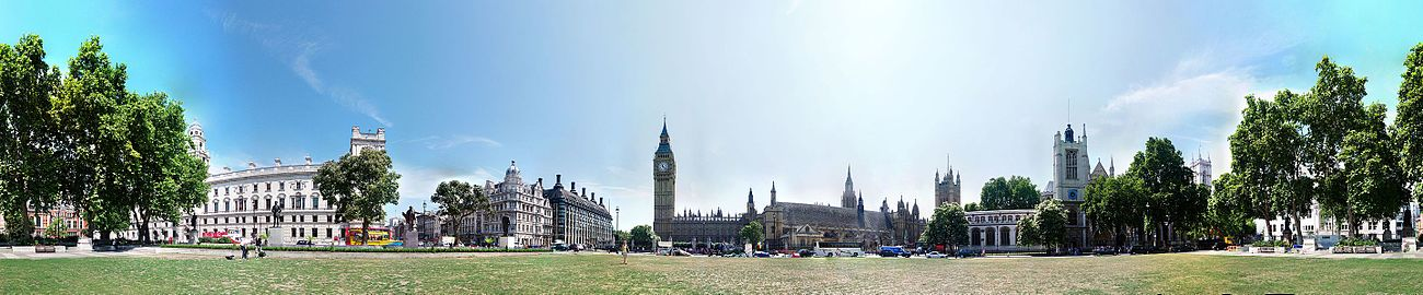 Parliament square 360.jpg