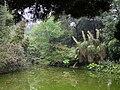 Parque Fundação Serralves lake (5735692443).jpg