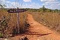 Parque Nacional de Brasília (14359160087).jpg