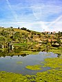 Parque Urbano do Rio Fresno - Miranda do Douro - Portugal (4324877456).jpg