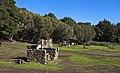 Parque nacional de Garajonay, La Gomera, España, 2012-12-14, DD 09.jpg